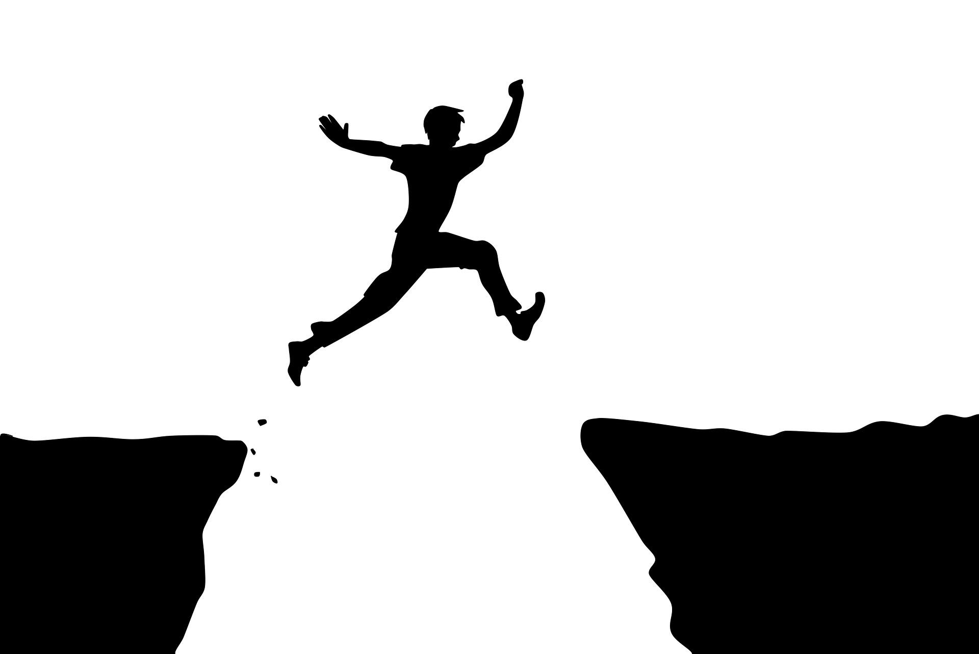 Actitud optimista - como lograrlo